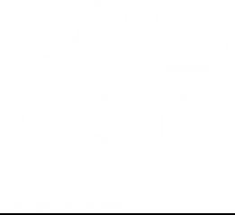 Carte Argeles-Gazost