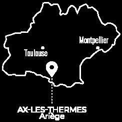 carte-ax-les-thermes