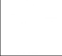 Carte Bagnères-de-Bigorre