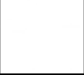 Carte Balaruc-les-Bains