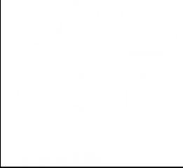 Carte Capvern-les-Bains