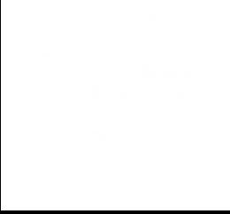 Carte Castéra-Verduzan