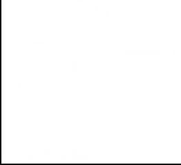 Carte Cauterets