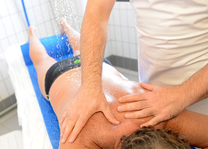 Cure thermale Occitanie qualité des soins
