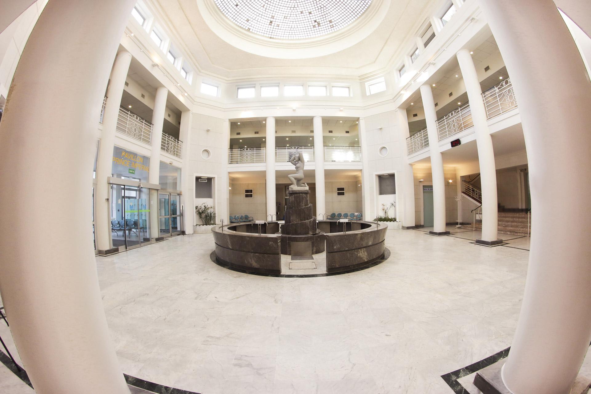 station_thermale_bagnères_de_luchon_accueil_pavillon_prince_impérial